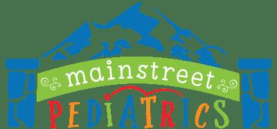 400 x Logo Blue Mt - Main Street Pediatrics