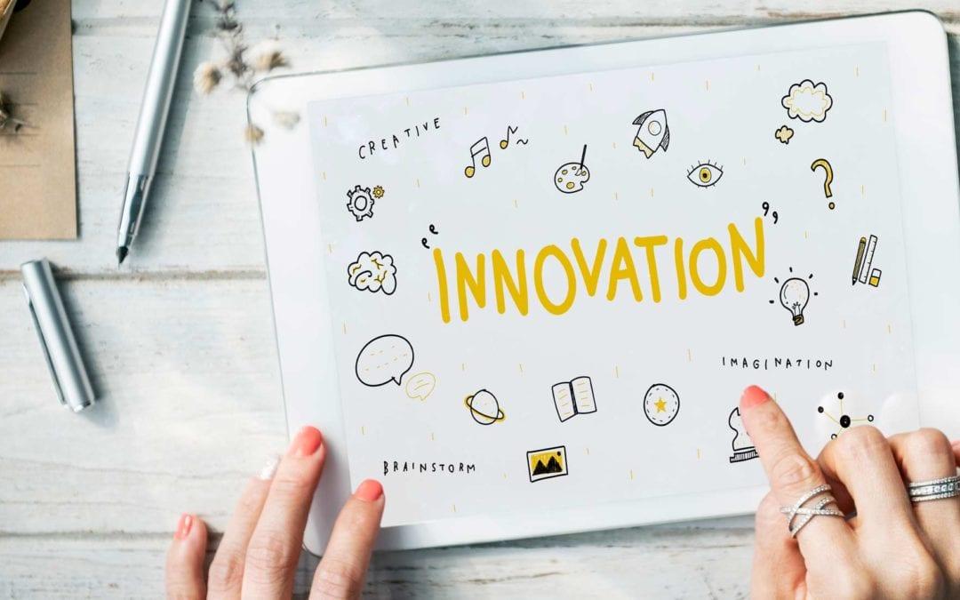 Mainstreet Pediatrics named 'healthcare innovator' by Gov. Hickenlooper
